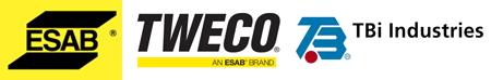 logos-de-marcas